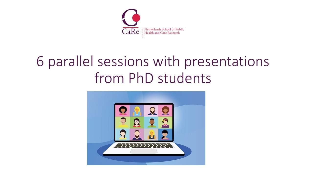 Presentations-of-PhD-students-overall-slide