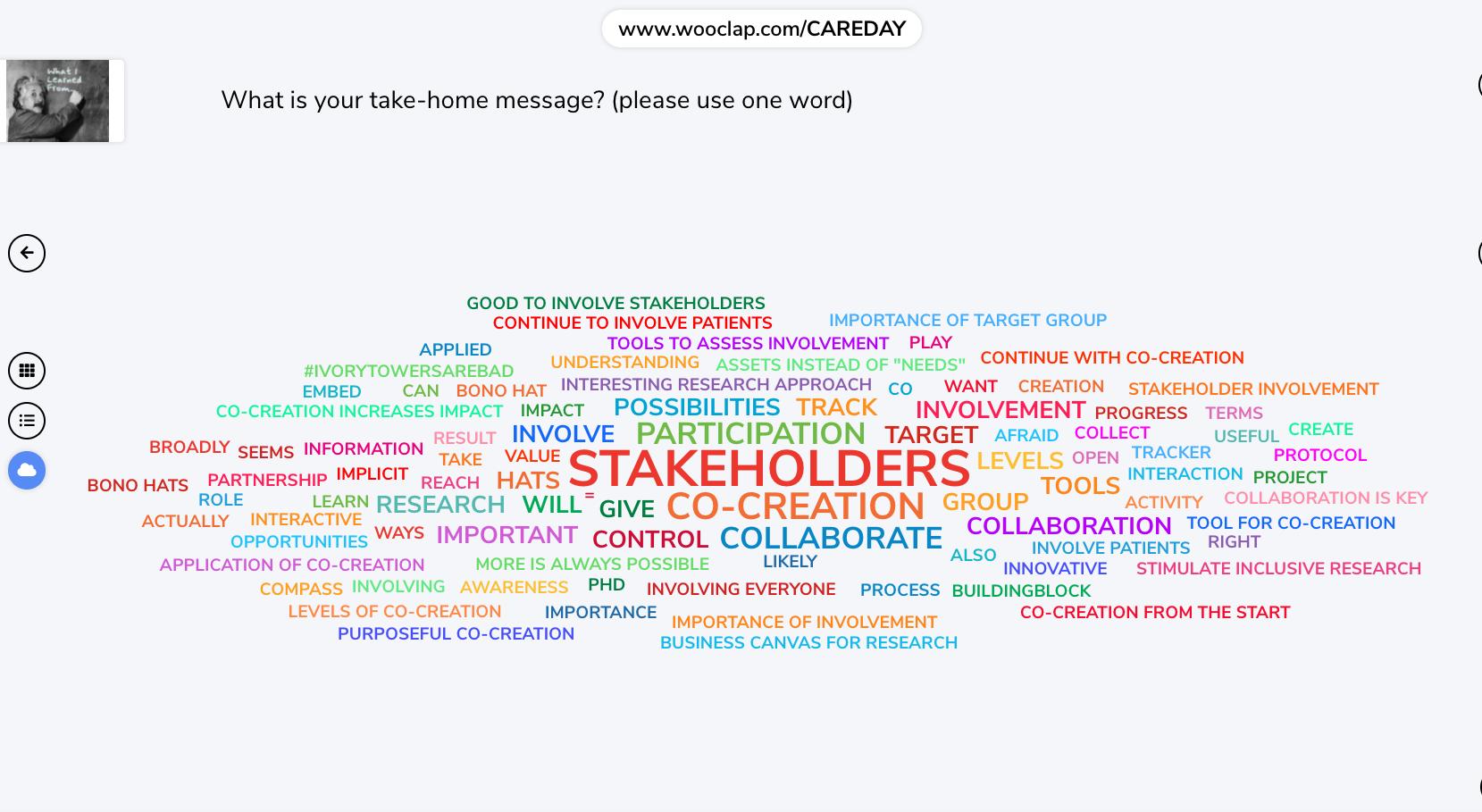 care-dag-take-home-message-2021-05-26-om-11.26.03